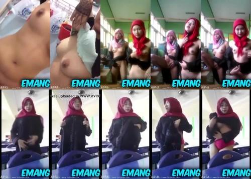 0232 TTN Young Teen Tik Tok Hot 2018 Persis Artis Indo Terkenal m - Young Teen Tik Tok Hot 2018 Persis Artis Indo Terkenal [640p / 41.24 MB]