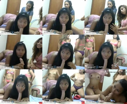 [Image: 0117_TT_Indian_Sex_m.jpg]