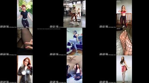 [Image: 0120_TT_Tiktok_Teen_Tights_Dance_Compilation_88_m.jpg]