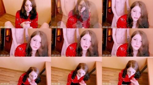 [Image: 0137_TT_Suka_Blyat_Lordbord_Tik_Tok_Teen_Girl_m.jpg]