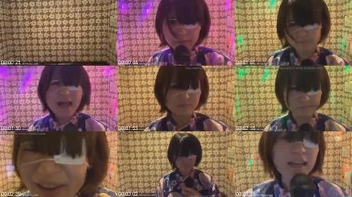 [Image: 0197_TT_Japanese_Girl_Yunon_Yunonchan0824_m.jpg]