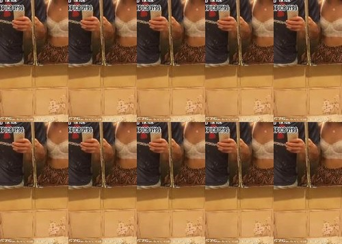 [Image: 0022_TTN_Young_Teen_Tik_Tok_Porno_Con_Mi...oy99_m.jpg]