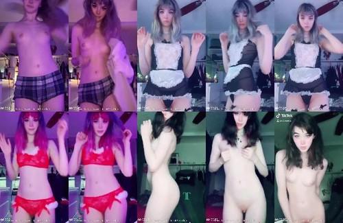 [Image: 0043_TTN_Cutelilkitten_Naked_Young_Girl_...tenn_m.jpg]
