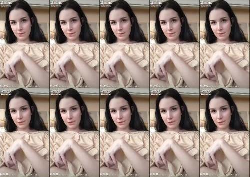 [Image: 0046_TTN_Girl_From_Young_Girl_Tiktok_Sucks_Cock_m.jpg]
