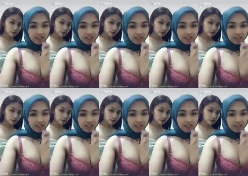 [Image: 0256_TTN_Malay_-_Tik_Tok_Teen_Girl_3_m.jpg]