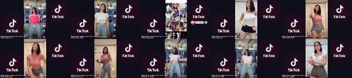 [Image: 0209_TTY_Jendm_TikTok_Teens_Compilation__02_m.jpg]