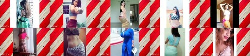 [Image: 0248_TTY_New_Naked_TikTok_Teens_Nude_-_T...ndia_m.jpg]