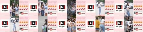 [Image: 0106_AT_Korean_Fancam_Hottest_Kpop_Compi...2020_m.jpg]