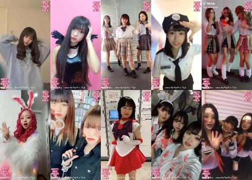 [Image: 0125_AT_What_Japanese_Girls_Wear_To_Hall...2019_m.jpg]