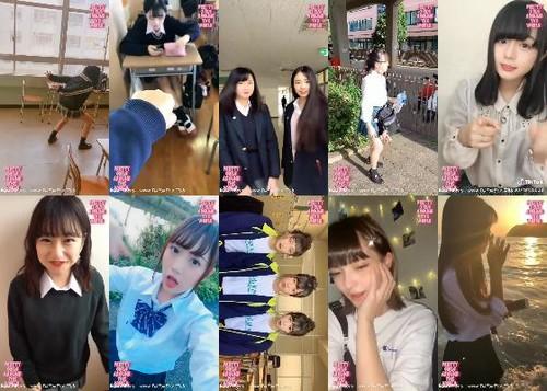 [Image: 0144_AT_Which_Type_Of_Japanese_Schoolgir...Like_m.jpg]