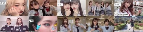[Image: 0228_AT_TikTok_Pussy_Sex_Japan_-_High_Sc...t_20_m.jpg]