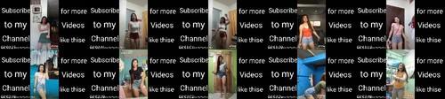 [Image: 0249_AT_TikTok_Pussy_Sex_Hot_Pinay_Teens...aman_m.jpg]