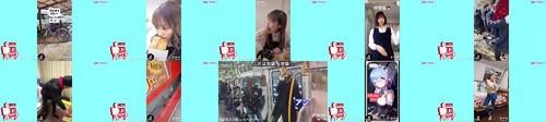 [Image: 0278_AT_Japan_TikTok_Erotic_Video_Compil...otic_m.jpg]