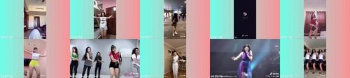 [Image: 0290_AT_Tala_Dance_Challenge_Part_2_-_Ti...enge_m.jpg]