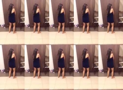 [Image: 0143_TTnN_Indian_Sister_Tiktok_Sexy_Pyssy_Dance_m.jpg]