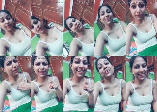 [Image: 0170_TTnN_Indian_Tiktok_Erotic_Video_Gir...Bra__m.jpg]