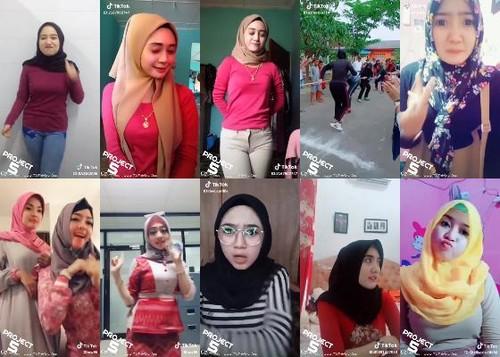 [Image: 0175_TTnN_Hijab_Girls_Tiktok_Teen_m.jpg]