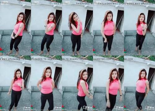 [Image: 0186_TTnN_My_Tiktok_Erotic_Video__m.jpg]