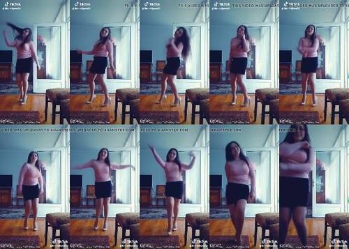 [Image: 0180_TTnN_Aze_Tiktok_Sexy_Girl_Girl_Nylon_Feet_m.jpg]
