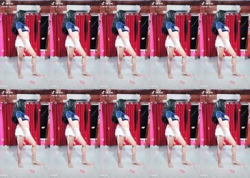 [Image: 0213_TTnN_Indian_Tiktok_Erotic_Video_Dance_m.jpg]
