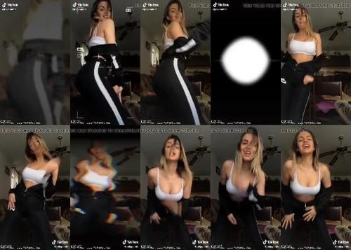 [Image: 0210_TTnN_Julija_Pantic_-_Tiktok_Erotic_...urva_m.jpg]