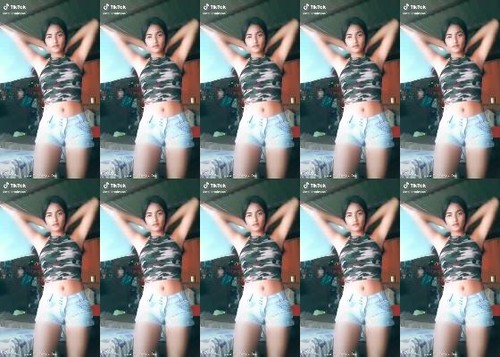 [Image: 0233_TTnN_Rachuda_Tiktok_Porn_Video_-_15_m.jpg]