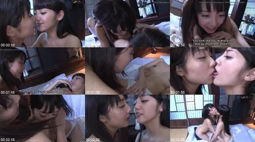 [Image: 0591_JAVTeens_Subtitled_Jav_Lesbian_Teen...zuna_m.jpg]