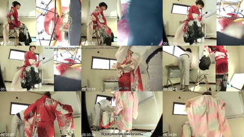 [Image: 0595_JAVTeens_Subtitled_Japanese_Kimono_...n_Hd_m.jpg]