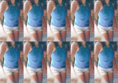[Image: 0138_TTnN_Cameltoe_Tiktok_Sexy_Girl_-_8_m.jpg]