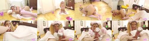 0146 FUN Shona River Part 1   Pet Slave Cat Cosplay Serves Her Master m - Shona River Part 1 - Pet Slave Cat Cosplay Serves Her Master