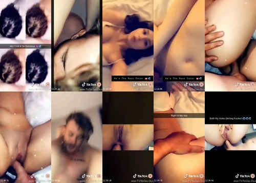 0313 PTTK Danny Boi Fucks All Of Miss Lexas Little Holes On Snapchat   Porn From TikTok m - Danny Boi Fucks All Of Miss Lexa's Little Holes On Snapchat - Porn From TikTok [1080p / 62.88 MB]