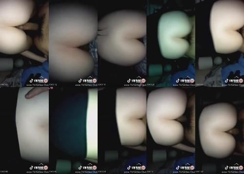 0312 PTTK 18 Year Old TikTok Porn Step Sister Fucks Brother After School m - 18 Year Old TikTok Porn Step Sister Fucks Brother After School [720p / 10.14 MB]