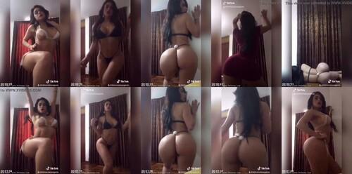 0409 TTN Fatima Tiktok Porn Teen m - Fatima Tiktok Porn Teen / by TikTokTube.Online