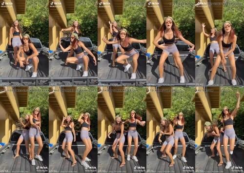 0388 TTnN Tiktok Sex Video   18 m - Tiktok Sex Video - 18 / by TubeTikTok.Live