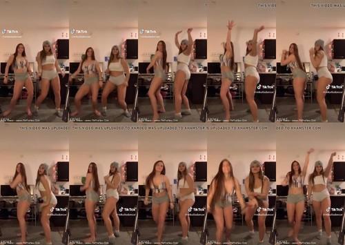 0373 TTnN Tiktok Sexy Teen Sluts Twerking m - Tiktok Sexy Teen Sluts Twerking / by TubeTikTok.Live