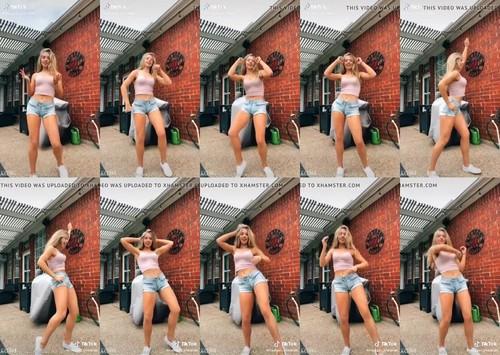 0380 TTnN Tiktok Erotic Video Slut 7 m - Tiktok Erotic Video Slut 7 / by TubeTikTok.Live
