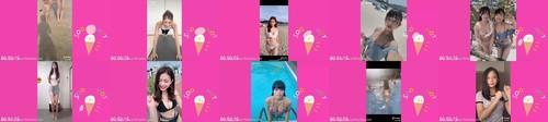 0374 AT Tik Tok Teens   Japan Girl  25  Sexy m - Tik Tok Teens - Japan Girl  25  Sexy / by TubeTikTok.Live