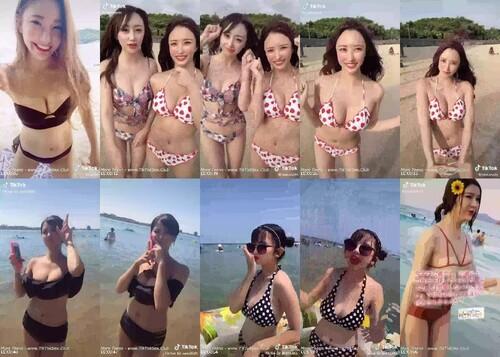 0386 AT Japan Summer Girls m - Japan Summer Girls / by TubeTikTok.Live