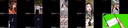 0416 AT Cute And Hot Girls TikTok Asian SchoolGirls Compilation m - Cute And Hot Girls TikTok Asian SchoolGirls Compilation / by TubeTikTok.Live