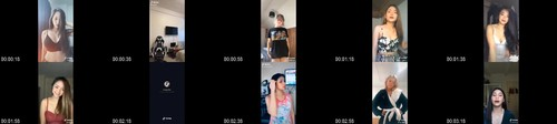 0375 TTY My Heart Went Oops Part 3 2020 Milliomn View Video From TikTok Teens m - My Heart Went Oops Part 3 2020 Milliomn View Video From TikTok Teens / by TubeTikTok.Live