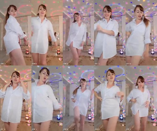 0398 TTY Beautifull Girl Sexy Dance m - Beautifull Girl Sexy Dance / by TubeTikTok.Live
