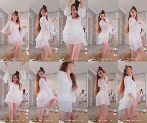 0401 TTY Sexy Russian Teen Girl Hot Dance m - Sexy Russian Teen Girl Hot Dance / by TubeTikTok.Live