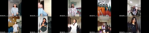 0424 TTY Teach Me How To Dougie Hot Pinay Sexy TikTok Teens Compilation m - Teach Me How To Dougie Hot Pinay Sexy TikTok Teens Compilation / by TubeTikTok.Live