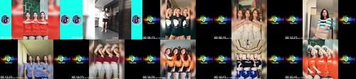 0434 TTY Miloves hot TikTok Teens Compilation Viral m - Miloves hot TikTok Teens Compilation Viral / by TubeTikTok.Live