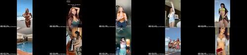 0487 TTY Crazy White Chiks TikTok Teens m - Crazy White Chiks TikTok Teens / by TubeTikTok.Live