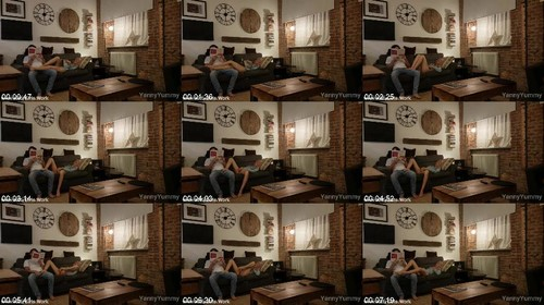 0182 TIN Real Sister Prevents Learning And Have Orgasmic Convulsions m - Real Sister Prevents Learning And Have Orgasmic Convulsions