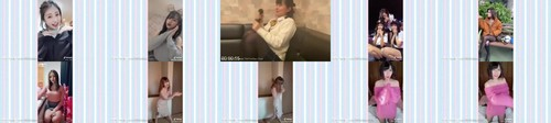 0425 AT Tik Tok Teens   Japan Girl  4 m - Tik Tok Teens - Japan Girl  4 / by TubeTikTok.Live