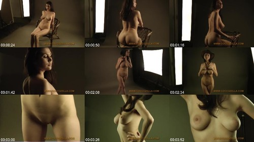 0533 NV CoccoZella Nudity   Kirbon Russian Photo Shoot 06 m - CoccoZella Nudity - Kirbon Russian Photo Shoot 06