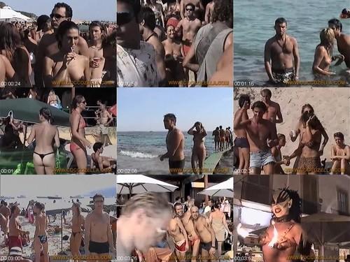0529 NV CoccoZella Nudity   Alessia Ibiza Baby 14 m - CoccoZella Nudity - Alessia Ibiza Baby 14