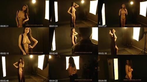 0541 NV CoccoZella Nudity   Kirbon Russian Photo Shoot 01 m - CoccoZella Nudity - Kirbon Russian Photo Shoot 01